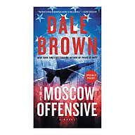 The Moscow Offensive thumbnail