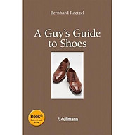 Guy s Guide to Shoes thumbnail