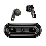 Tai Nghe Bluetooth không dây True Wireless earbuds cảm ứng PKCB268 - Hàng chính hãng thumbnail