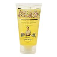 Gel rửa mặt hoa cúc dành cho da nhờn bà già Agafja Cleasing for oily skin 150ml thumbnail