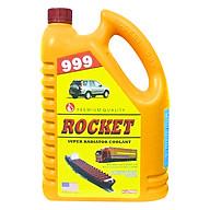 Nước Làm Mát Đỏ Rocket 999 thumbnail