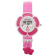 Đồng hồ Trẻ em Smile Kid SL021-01 - Hàng chính hãng thumbnail