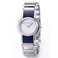 Đồng hồ đeo tay nữ hiệu Esprit ES1L084M0045 thumbnail