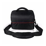 Túi đựng máy ảnh gọn gàng nhẹ nhàng siêu hot TM03 thumbnail