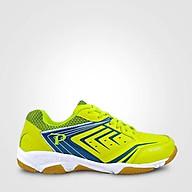 Giày bóng chuyền nam nữ Promax PR19002-XC đế cao su tổng hợp, da PU thumbnail