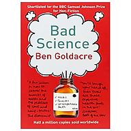 Bad Science thumbnail