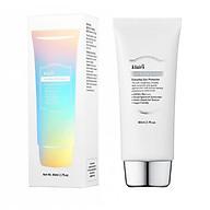 Kem chống nắng làm sáng da, giảm bóng nhờn Klairs Soft Airy UV Essence SPF50 PA++++ 80ml thumbnail