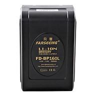 Pin FD-BP160L 160Wh Farseeing - Hàng Chính Hãng thumbnail