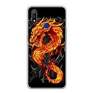 Ốp lưng cho Realme 3 Pro - 0218 FIREDRAGON - Silicone dẻo - Hàng Chính Hãng thumbnail
