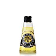 Dầu Massage Toàn Thân Aroma Massage Oil 50ml - Hương Hoa Ngọc Lan Tây thumbnail