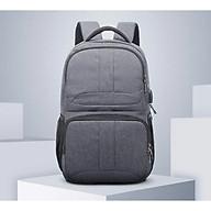 Balo Laptop Coolbell 8022 - Hàng chính hãng thumbnail