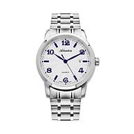 Đồng hồ đeo tay Nam hiệu Adriatica A8207.51B3Q thumbnail