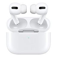 Tai Nghe Bluetooth Apple AirPods Pro True Wireless - MWP22 - Hàng Chính Hãng VN A thumbnail