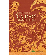 Ca Dao Giảng Luận thumbnail