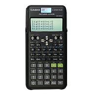 Máy Tính CASIO FX570VNPLUS-2 (TL) Tặng kèm 2 bút bi thumbnail
