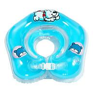 Phao Bơi Đỡ Cổ Chống Lật Cho Bé Tập Bơi (Mẫu Ngẫu Nhiên) thumbnail