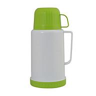 Phích đựng nước nóng cao cấp Rạng Đông 1.2 lít, thân nhựa, vai nhựa, Model RD-1235N1 - Chính Hãng thumbnail
