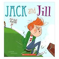 Jack and Jill thumbnail