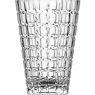 Bình Hoa Thủy Tinh Luminarc Collectionneur 27cm thumbnail