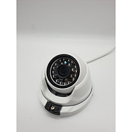 Camera camhi CH-DM.BL-M300 có báo động khi nhận diện được chuyển động thumbnail