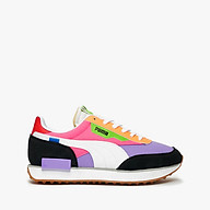 PUMA - Giày sneakers Future Rider Play On 371149-03 thumbnail