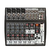 Mixer BEHRINGER XENYX 1002FX - Hàng Chính Hãng thumbnail