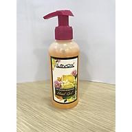 Gel Rửa Tay Khô Diệt Khuẩn Lavox 160g thumbnail