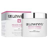 Dr LeWinn s Private Formula Day Cream Moisturiser 113g thumbnail