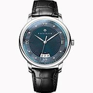 Đồng hồ nam chính hãng Poniger P2.03-2 thumbnail