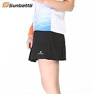 Váy thể thao cầu lông Sunbatta SW-206 thumbnail