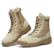 Giày phượt nam cao cấp SWAT giày dã ngoại, giày leo núi, du lịch thumbnail