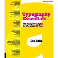 Typography Essentials thumbnail