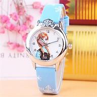 Đồng hồ Elsa & Anna cho bé gái BBShine DH002 thumbnail