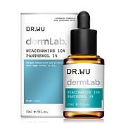 Dr.Wu Serum Dermlab giúp phục hồi da 15ml thumbnail