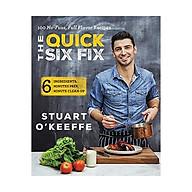 The Quick Six Fix thumbnail