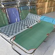 [GIAO MÀU NGẪU NHIÊN]Giường ngủ gấp gọn - Giường gấp di động -giường xếp- giường gấp- giường gấp bệnh viện thumbnail