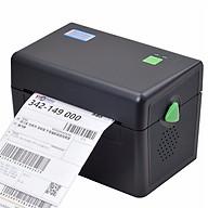 Máy in đơn hàng Tiki, Lazada, Shopee, Sendo,.. Xprinter XP-TD108D ( Hàng nhập khẩu) thumbnail