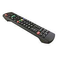 Remote Điều Khiển Dùng Cho TV LCD, TV LED Panasonic RM-D920+ thumbnail