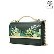 Túi xách nữ thời trang cao cấp ELLY-EL175 thumbnail