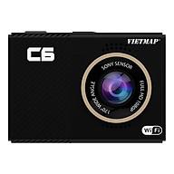 Camera hành trình Vietmap C6 ghi hình Full HD 1080P - Hàng nhập khẩu thumbnail