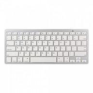 Bàn phím Bluetooth Smart Keyboard thumbnail