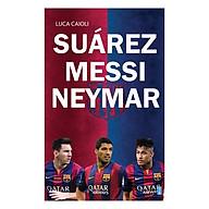 Suarez Messi Neymar thumbnail