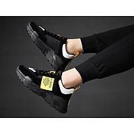 Giày thể thao sneaker nam trẻ trung năng động có đế tăng chiều cao Hàn Quốc thumbnail
