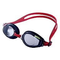 Kính Bơi Arena Training Goggle AGY380 thumbnail