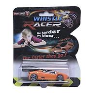 Xe Thổi WHISTLE RACER WR1C2 (Không Launcher) thumbnail