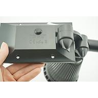 đèn cảnh quan,Đèn chiếu sân vườn 4 LED DS-SPL4 thumbnail