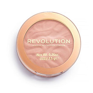 Phấn má Revolution Blusher Reloaded Sweet Pea 7.5g (Bill Anh) thumbnail