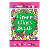 Green Glass Beads thumbnail