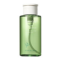 Nước Tẩy Trang Innisfree Green Tea Cleansing Water 300ml thumbnail