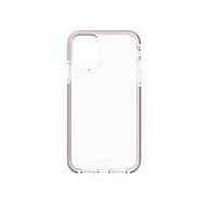 Ốp lưng chống sốc GEAR4 D3O Piccadilly 4m cho iPhone 11 Pro - Hàng Chính Hãng thumbnail
